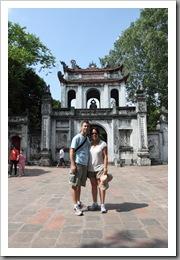 20090809_vietnam_0024