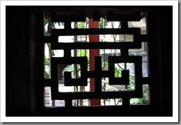 20090809_vietnam_0006