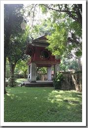 20090809_vietnam_0038