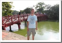 20090809_vietnam_0123