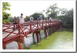 20090809_vietnam_0119