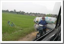 20090806_vietnam_0010