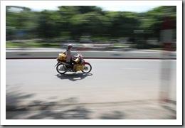 20090809_vietnam_0013