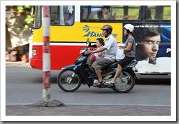 20090809_vietnam_0131
