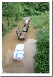 20090809_vietnam_0203