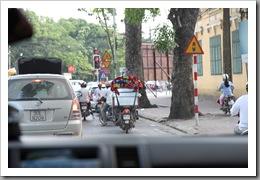 20090809_vietnam_0015