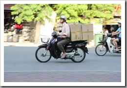 20090809_vietnam_0134