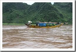 20090809_vietnam_0183