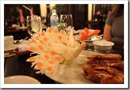 20090810_vietnam_0007