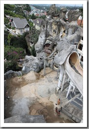 20090812_vietnam_0049