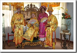 20090812_vietnam_0089