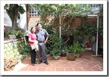 20090812_vietnam_0168