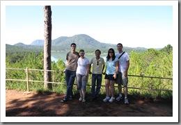 20090813_vietnam_0067