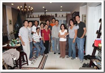 20090813_vietnam_0037