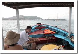 20090811_vietnam_0002