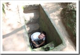 20090814_vietnam_0089