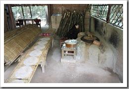 20090814_vietnam_0127