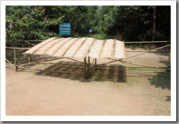20090814_vietnam_0129