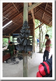 20090814_vietnam_0131
