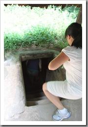 20090814_vietnam_0137