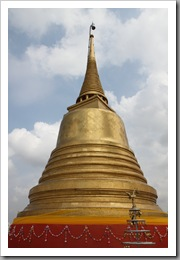 20090816_vietnam_0020