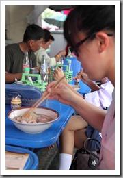 20090816_vietnam_0053