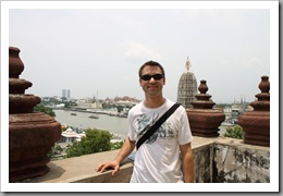 20090816_vietnam_0230