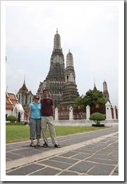 20090816_vietnam_0239