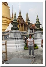 20090817_vietnam_0023