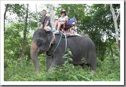 20090819_vietnam_0034