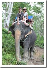 20090819_vietnam_0037