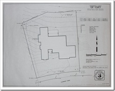 20090829_houseplans_0012