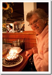 Grandmas 80th Birthday-36