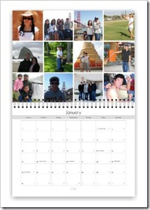 Calendar 2010a
