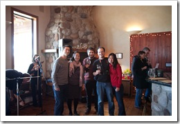 Walla Walla Wine Tour-42
