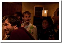 Walla Walla Wine Tour-154