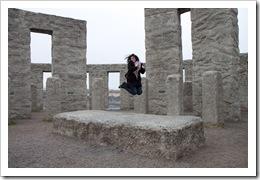 Stonehenge-13