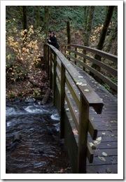 Oregon Waterfalls-74