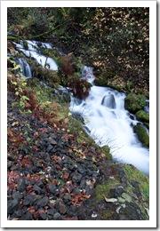 Oregon Waterfalls-97