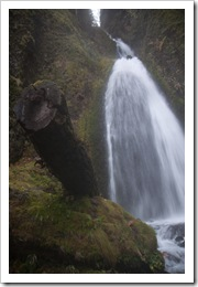 Oregon Waterfalls-84