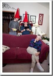 Cramer Christmas-165