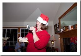 Cramer Christmas-174
