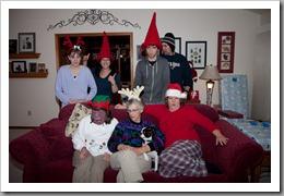 Cramer Christmas-41
