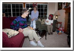 Cramer Christmas-73