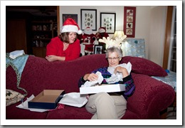 Cramer Christmas-89
