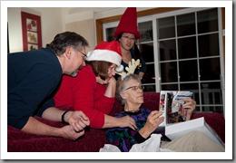 Cramer Christmas-102