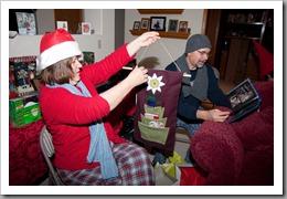 Cramer Christmas-187