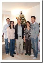 Nguyen Christmas-205