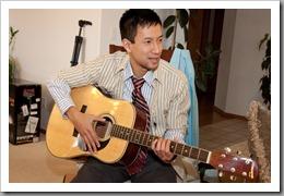 Nguyen Christmas-195