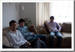 Nguyen Christmas-3